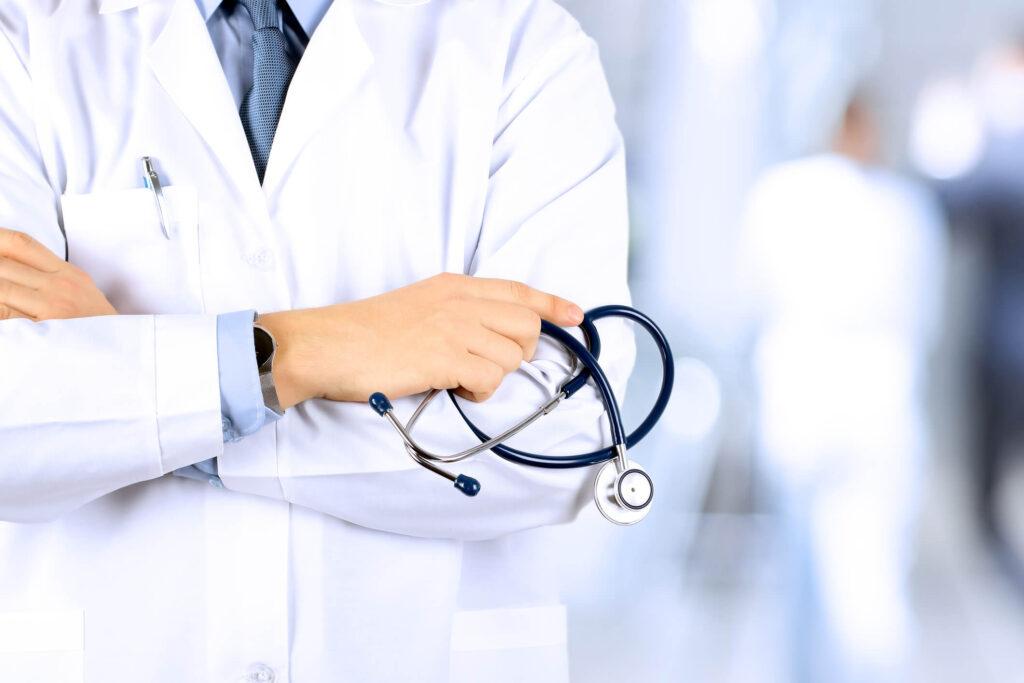Montana Health FCU Certificates